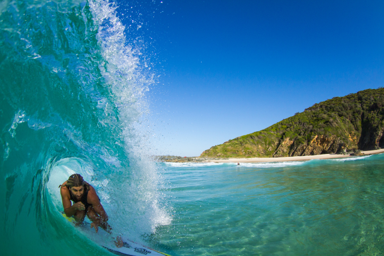 best-surf-blogs
