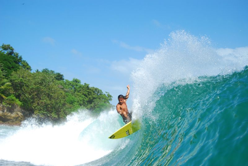 surf-camp-costa-rica