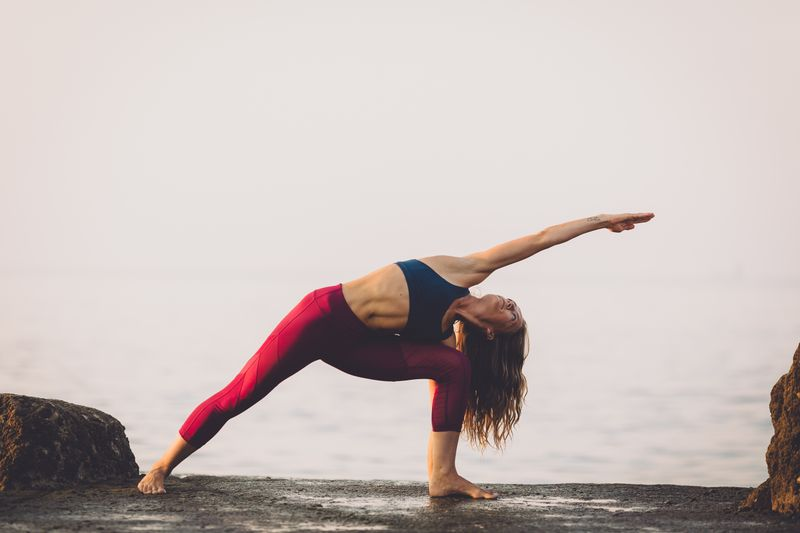 ashtanga-yoga-sequence