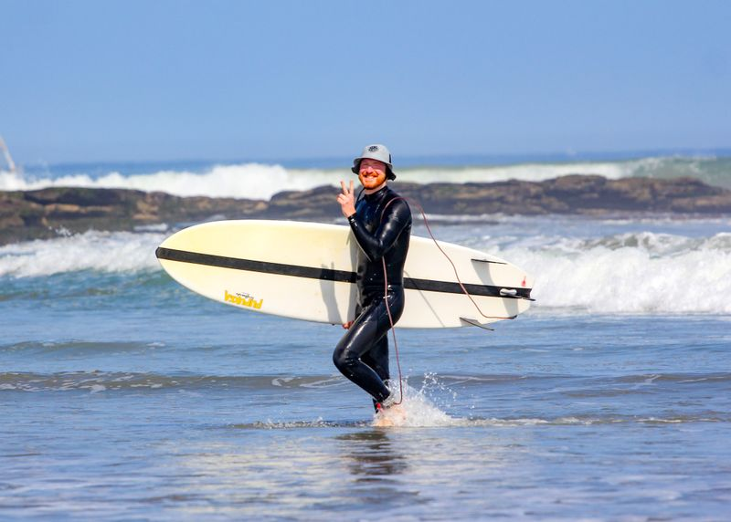surf-peru
