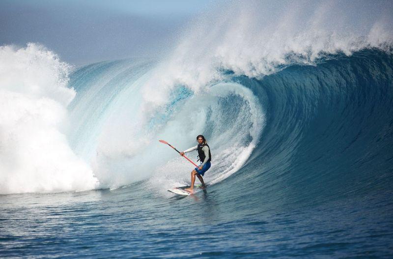 surf-sayulita-mexico