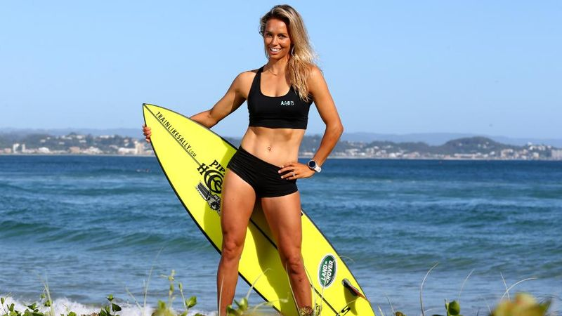 sally-fitzgibbons-fitness-tips