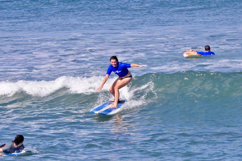 leader-surf