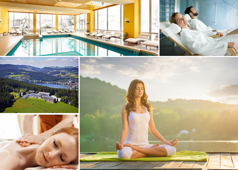 weekend-yoga-retreat-black-forest-germany