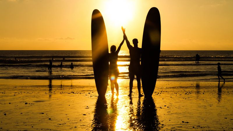 surf-camp-mancora-peru