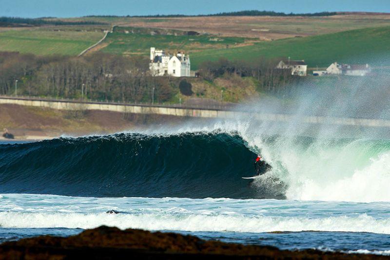 surf-thurso-scotland