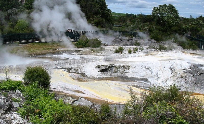 thermal-center-north-island-new-zealand