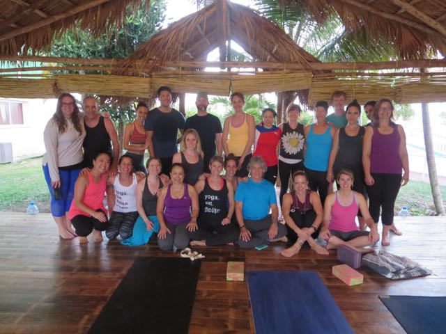 yoga-retreat-cuba