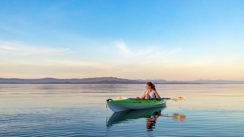 kayaking-calories
