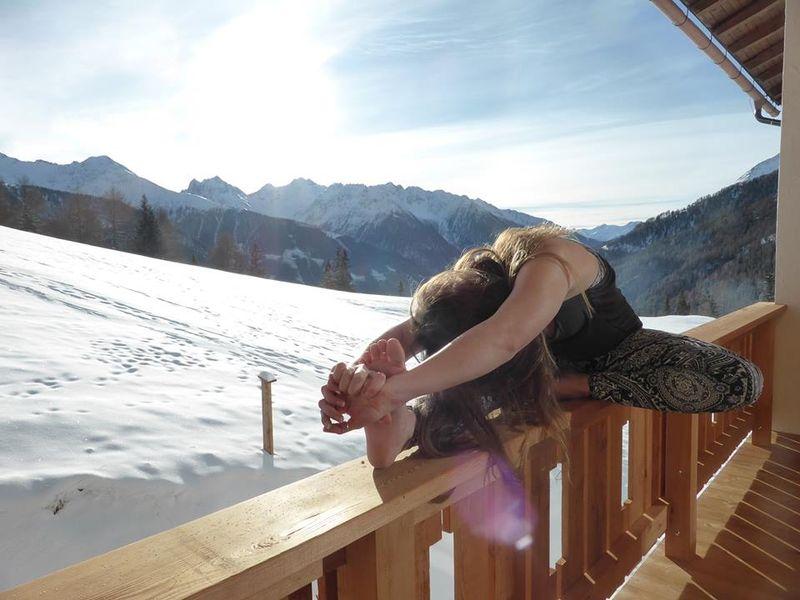yoga-retreat-austria
