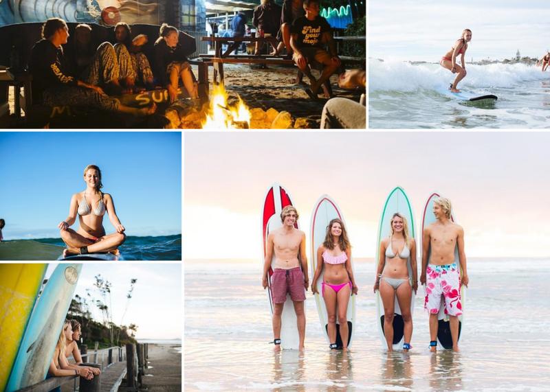 budget-surf-camp-arrawarra-australia