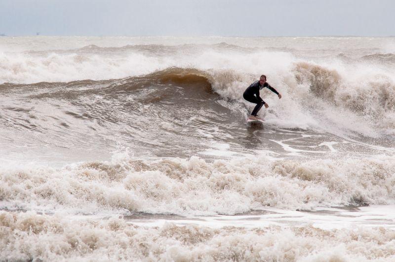 surf-spots-texas