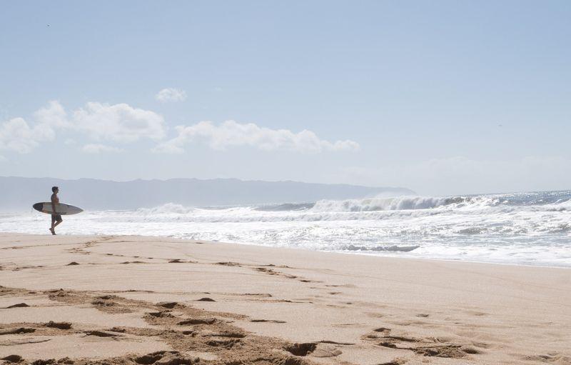 surf-north-shore-oahu
