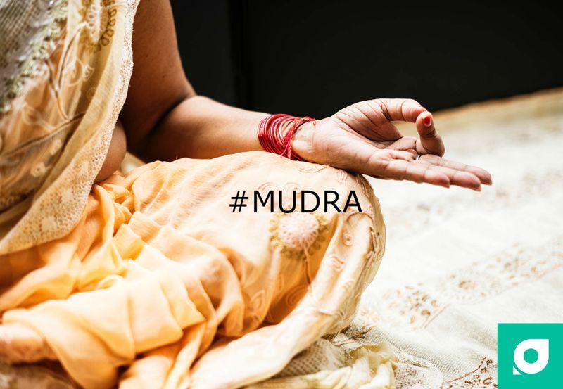 mudra hashtag for yoga by tripaneer book yoga retreats blog
