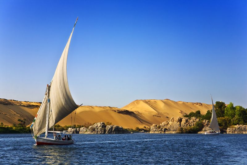 felucca-nile-egypt
