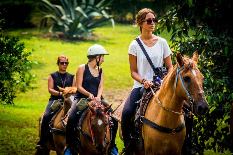 what-to-expect-luxury-horse-riding-holiday