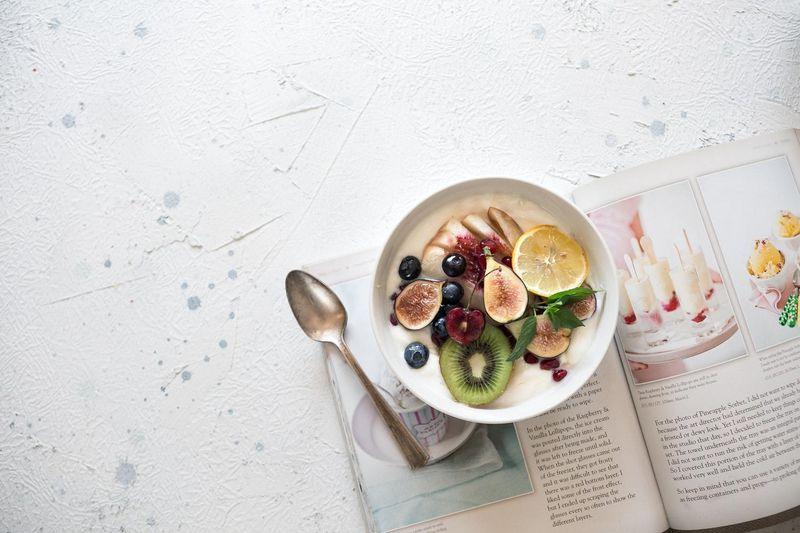 natural-probiotics