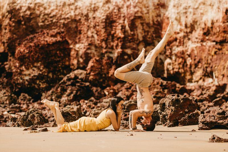 couples-yoga-retreats