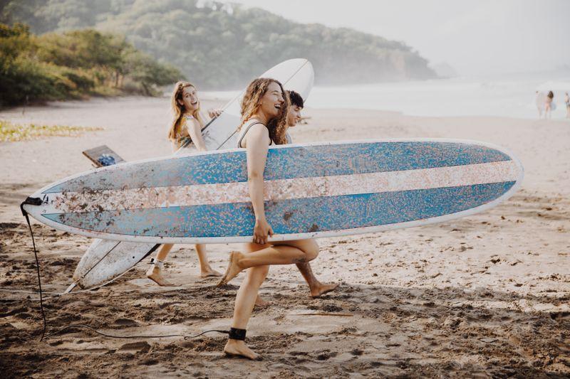 surf-san-juan-del-sur-nicaragua