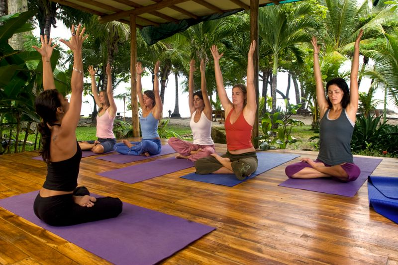 believes surf and yoga costa rica