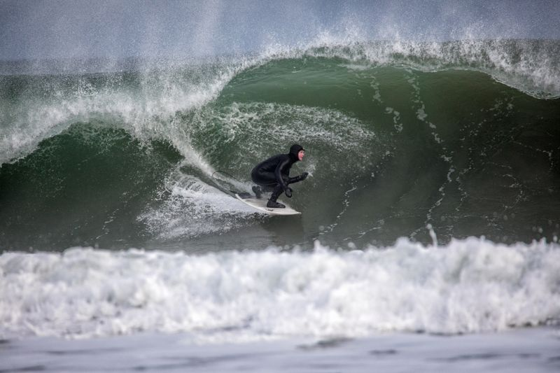 surf-Scarborough-UK