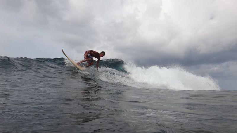 surf-bicol-luzon-philippines
