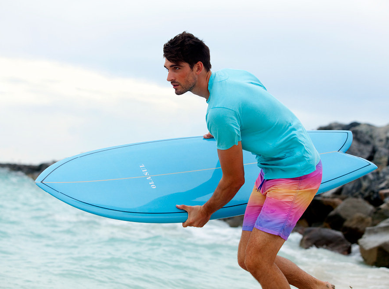 board-shorts-surfing