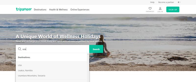 wellness-retreats-close-to-home