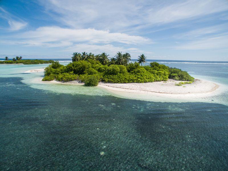addu-atoll-maldives