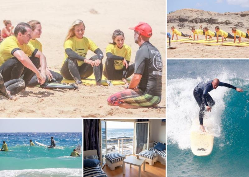 budget-surf-camp-fuerteventura