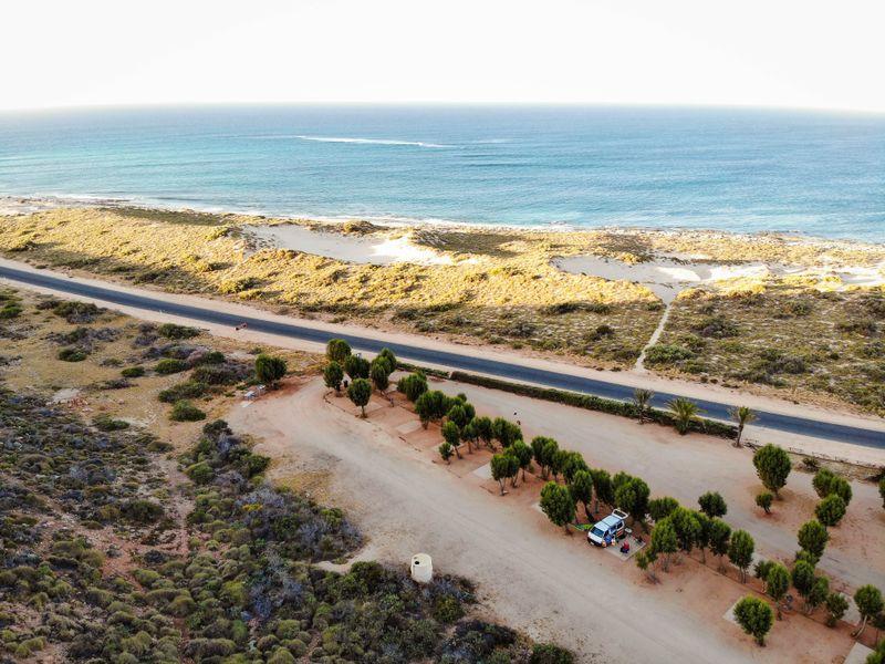 surfing-exmouth-western-australia