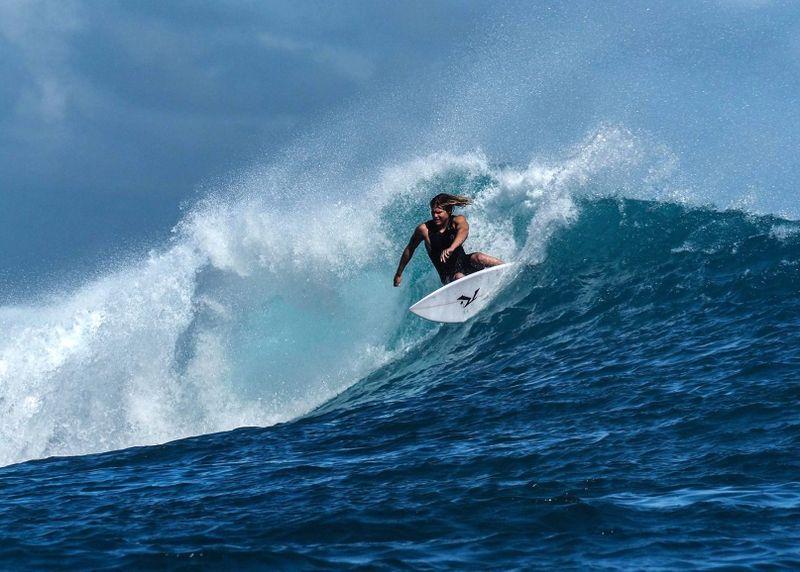 surf-fiji