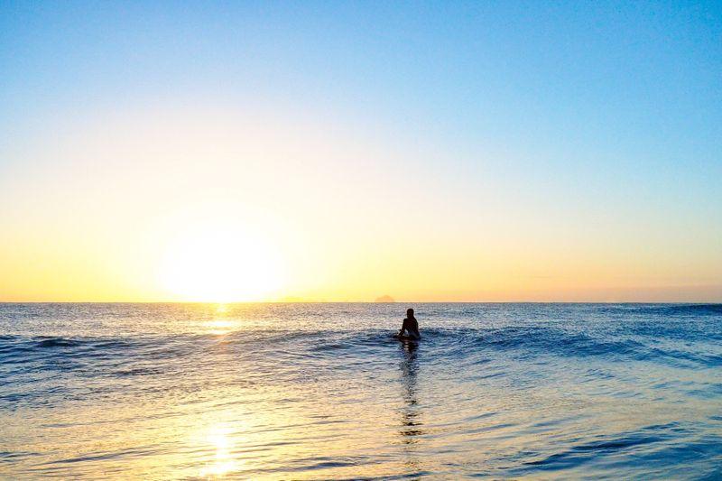 start-surfing