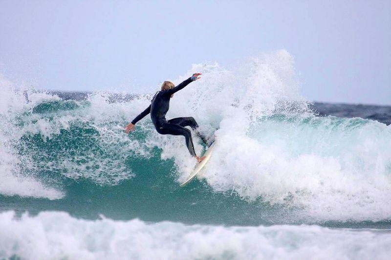 surf-western-australia