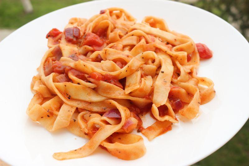 pasta-tomato-sauce