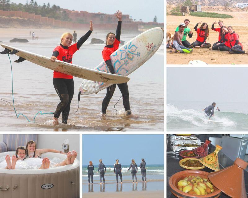 budget-surf-camp-morocco