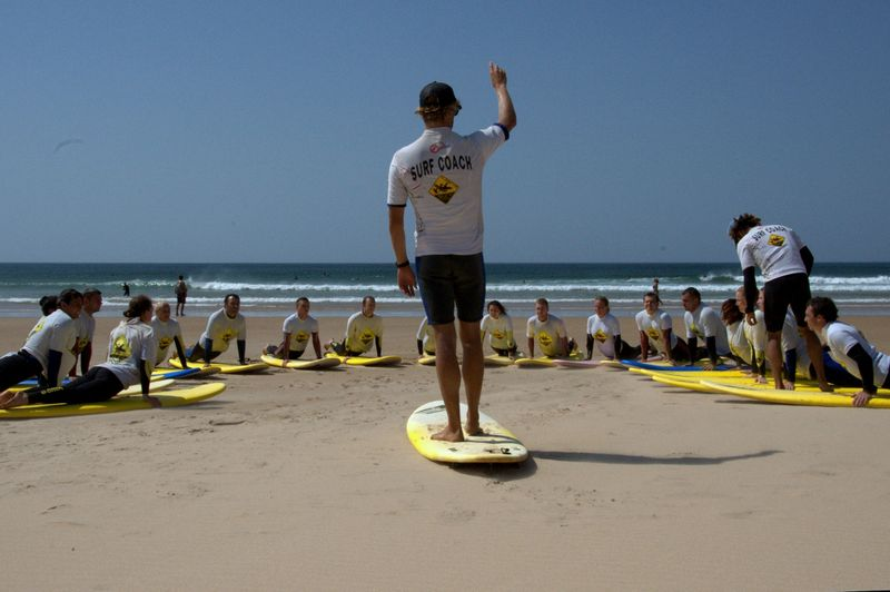 surf-school-lagos