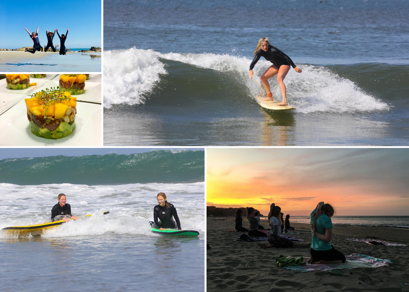 budget-surf-camp-mancora-peru