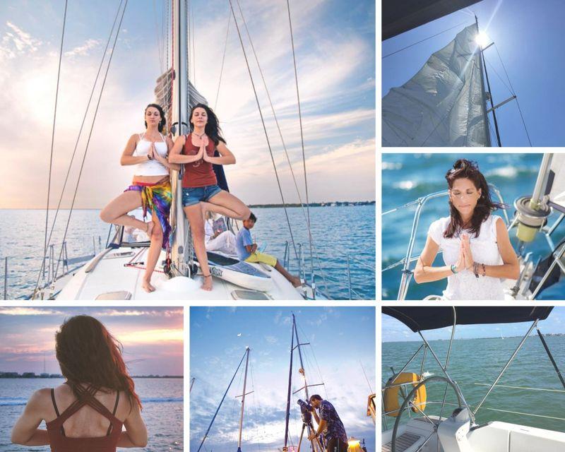 luxury-sailing-yoga-retreat-florida