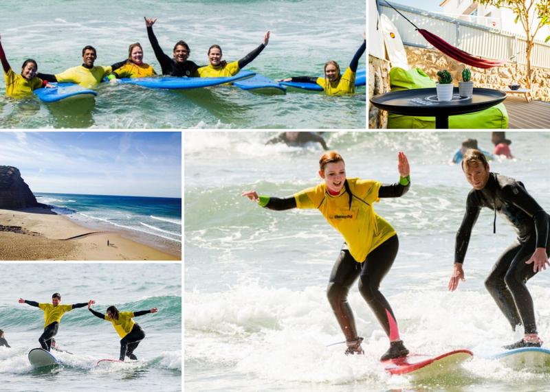 surf-camp-ericeira-portugal