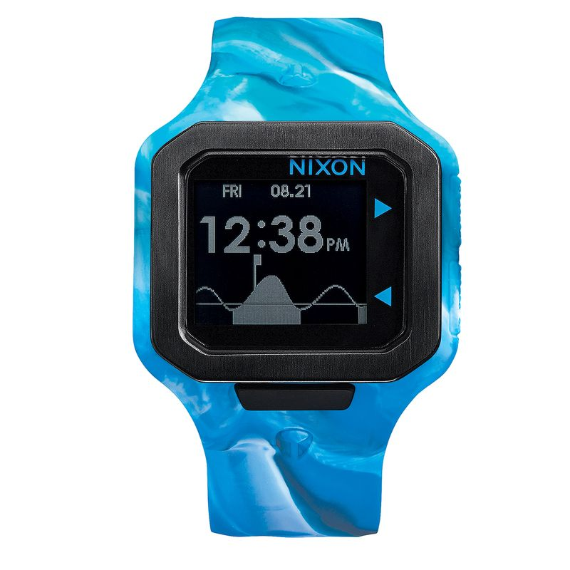nixon-ultratide-surf-watch