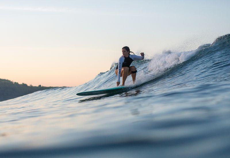 budget-surf-camp-bali
