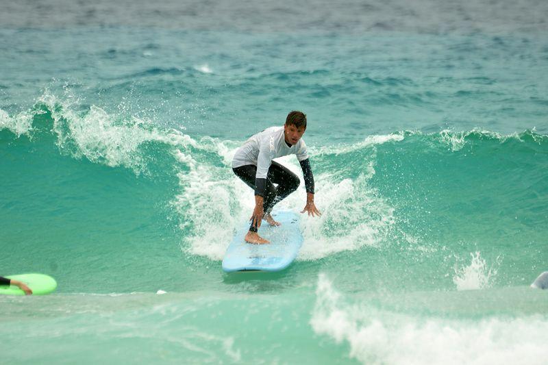 surf-fuerteventura-canary-islands