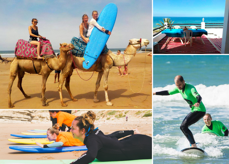 surf-camp-taghazout-morocco