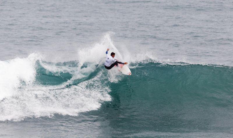 surf-san-bartolo-peru