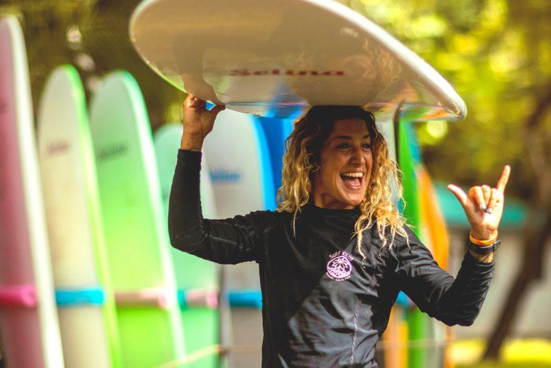 surfing-workcation