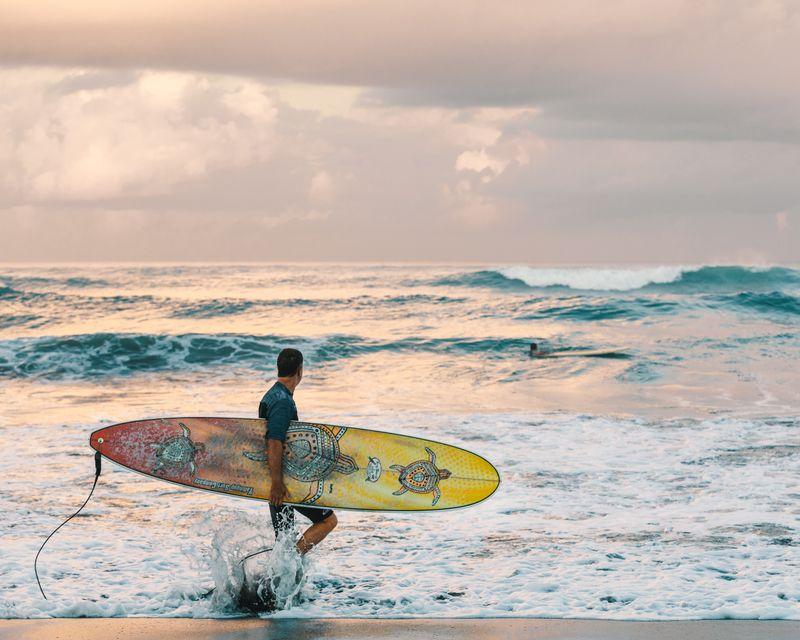 surf-retreat-bali