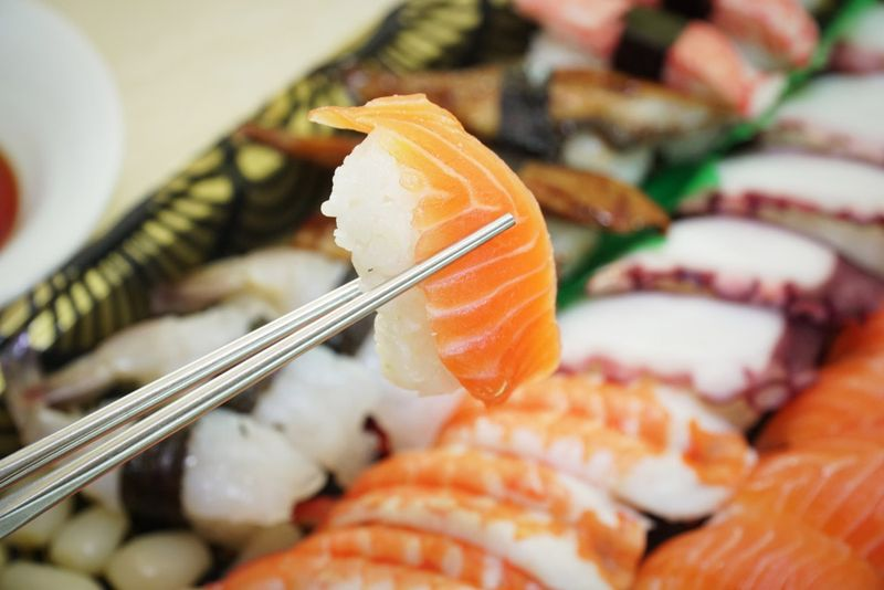 shrimp-japan-food