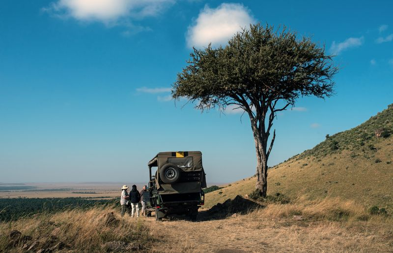 jeep in sout h africa