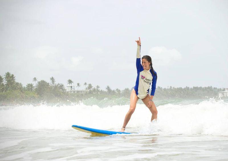 beginner-surf-camp-weligama-sri-lanka